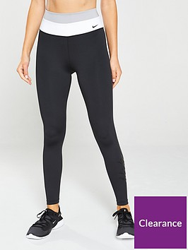 nike-training-power-legging-blacknbsp