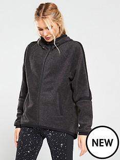 nike-training-full-zip-cosy-hoodie-blacknbsp