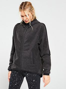 nike-training-full-zip-cosy-hoodie-blacknbsp
