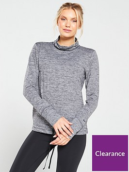 nike-yoga-oth-hoodie-blacknbsp