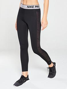 nike-nike-training-pro-nerieds-legging-black