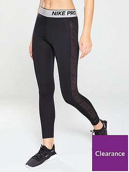 nike-nike-training-pro-nerieds-legging-black