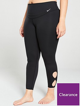 nike-yoga-legging-curve-blacknbsp