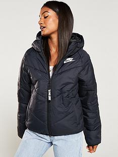 nike-nsw-jacket-blacknbsp