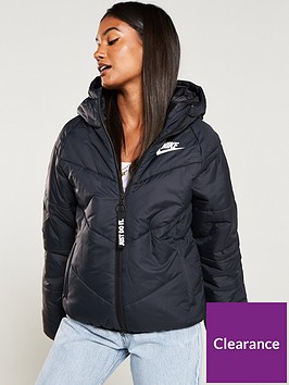 nike-nsw-jacket-blacknbsp