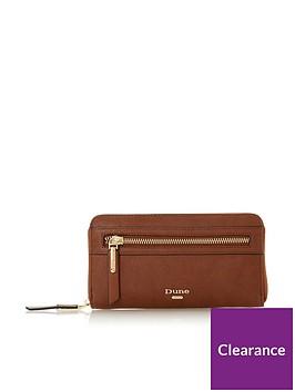dune-london-kelle-zip-around-purse