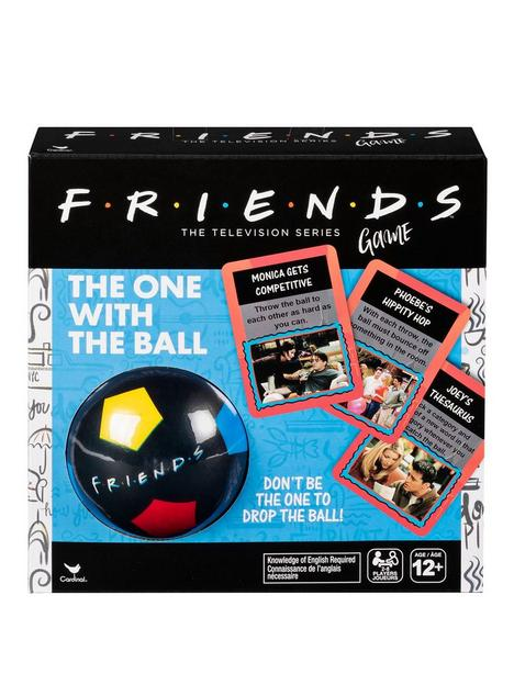 cardinal-friends-the-one-with-the-ball-game