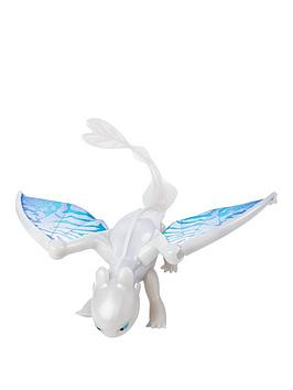 how-to-train-your-dragon-dragons-deluxe-dragon-lightfury