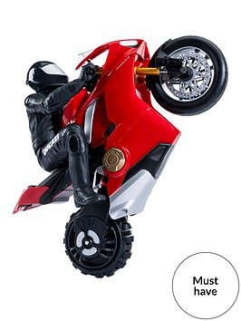 air-hogs-radio-controlled-upriser-ducati-panigale-v4-s