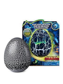 How to Train Your Dragon How To Train Your Dragon Interactive Hatching  ... Picture