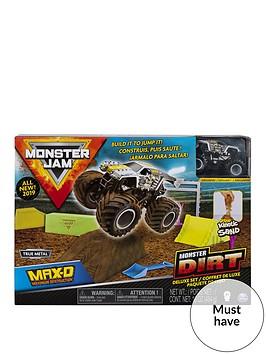 monster-jam-dirt-arena