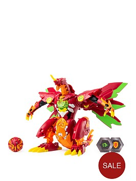 bakugan-dragonoid-maximus