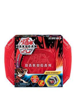 Bakugan   Storage Case