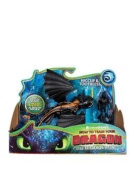 How to Train Your Dragon How To Train Your Dragon Dragon & Viking  ... Picture