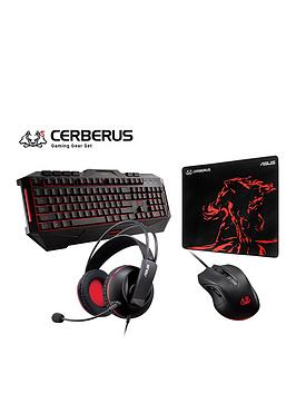 asus-cerberus-pc-gaming-accessories-bundle