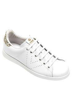 victoria-trainers-with-coco-heel-tab-white
