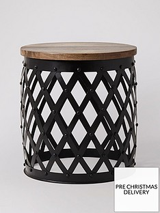 swoon-archer-side-table