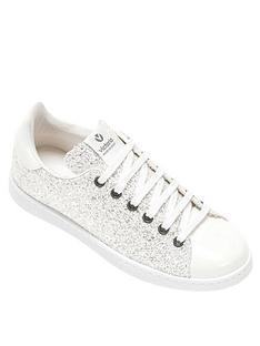 victoria-glitter-trainers-white