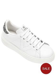 victoria-chunky-trainers-white