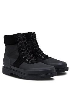 hunter-original-insulated-commando-boot
