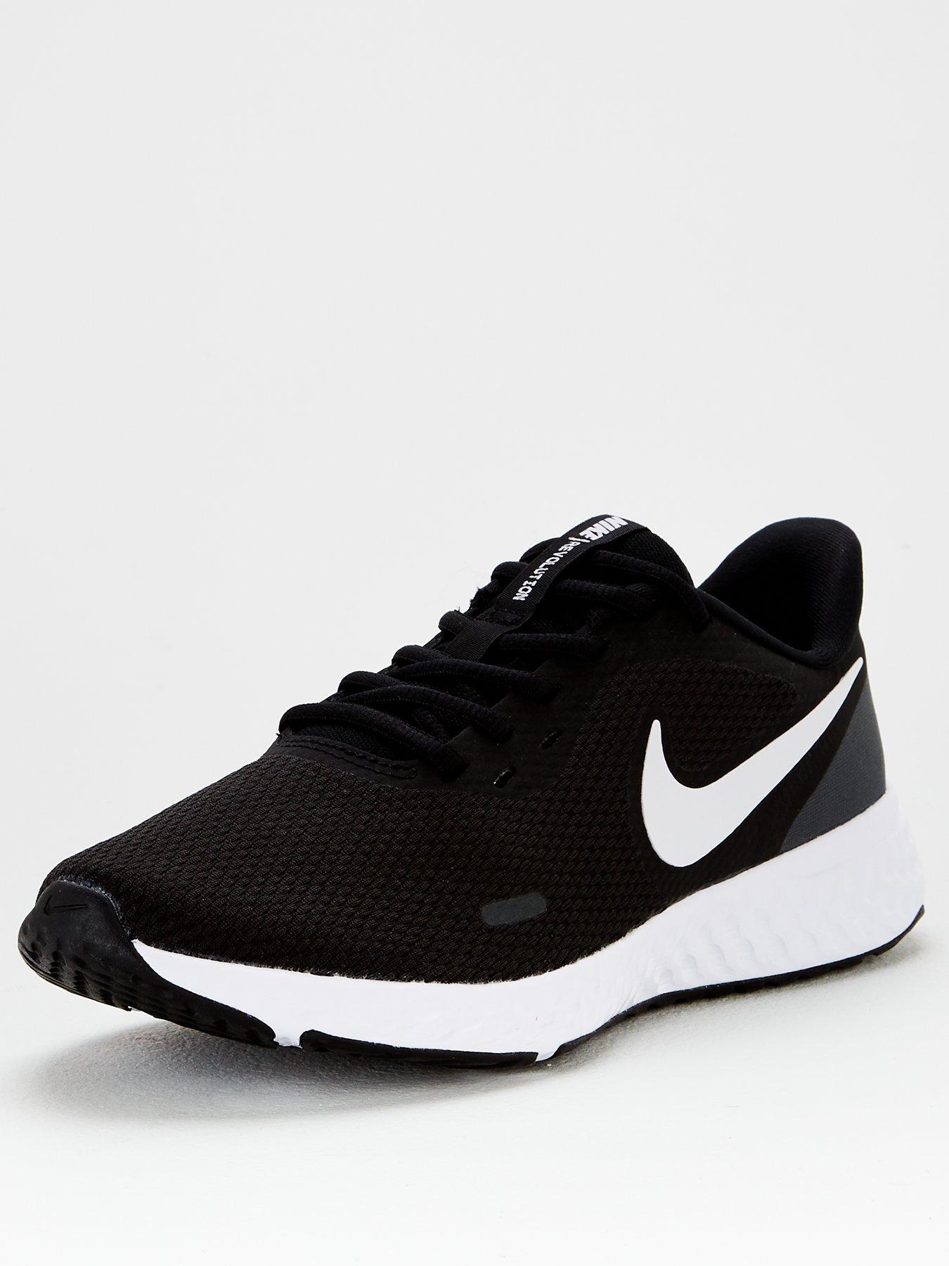 Running | Nike | Trainers | Women | www