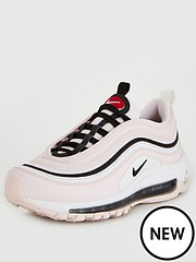 sale online wholesale cheap prices Nike Air Max 97   www.littlewoods.com