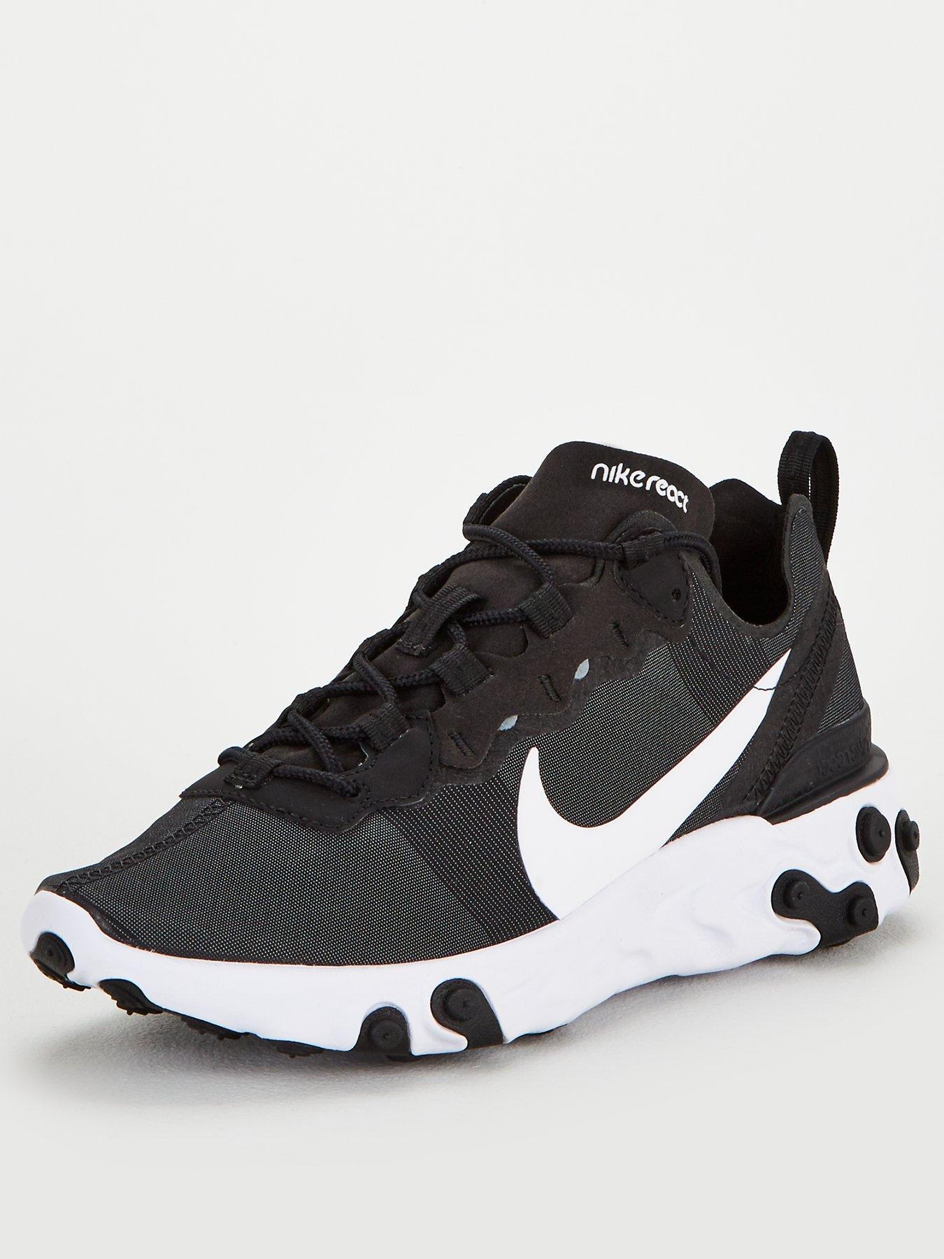 Womens Trainers   Nike, Puma adidas
