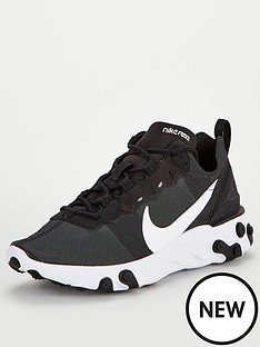 nike-react-element-55-blackwhitenbsp