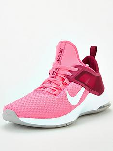 nike-air-max-bella-tr-2-pinkwhite