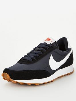 Nike Nike Daybreak - Navy Picture