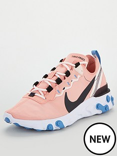 nike-react-element-55-coralnbsp