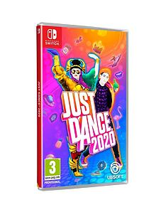 nintendo-switch-just-dance-2020