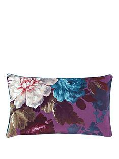 dorma-marquise-filled-cushion