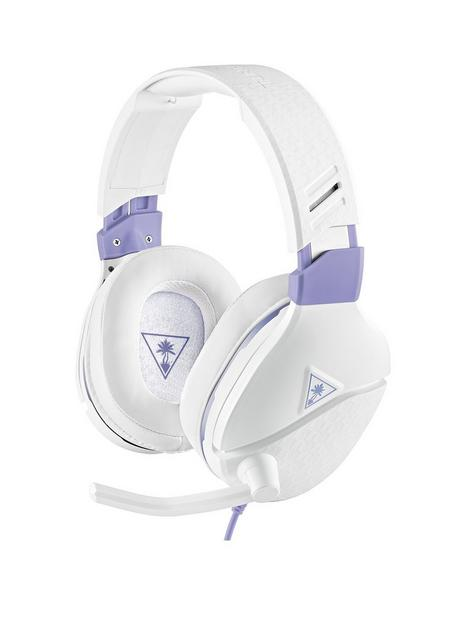 turtle-beach-recon-spark-gaming-headset