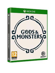 xbox-gods-amp-monsters