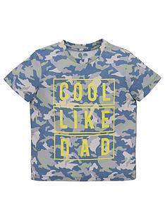 v-by-very-boys-short-sleeve-cool-like-dad-t-shirt-camo