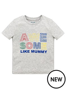 v-by-very-boys-short-sleeve-awesome-like-mummy-t-shirt-grey