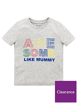 v-by-very-boys-short-sleeve-awesome-like-mummy-t-shirt-grey