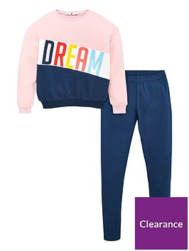 v-by-very-girls-dream-sweat-top-and-leggings-set-multi