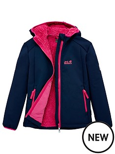 jack-wolfskin-girls-kissekatt-jacket-navy