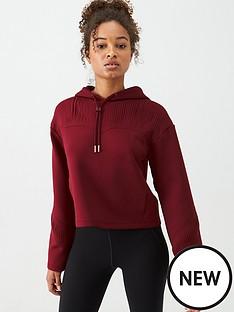 nike-training-boutique-oth-hoodie-rednbsp