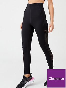 nike-training-boutique-legging-blacknbsp