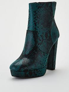 v-by-very-platform-ankle-boots-green