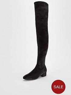 v-by-very-low-block-velvet-over-the-knee-boots-black