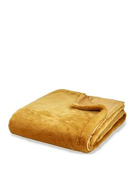 Content by Terence Conran Content By Terence Conran Tactile Throw Picture