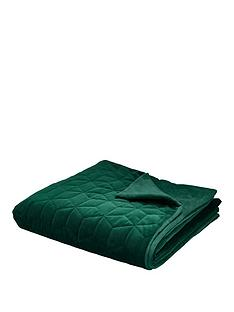 content-by-terence-conran-pavillion-bedspread-throw