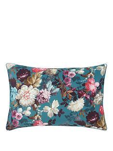 dorma-marquise-housewife-pillowcase-pair