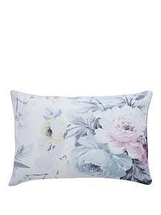 dorma-le-jardin-housewife-pillowcase-pair