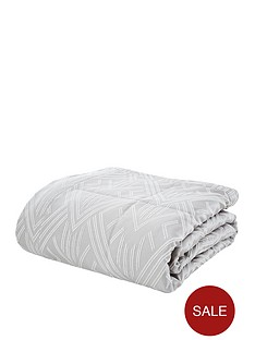 dorma-fitzgerald-bedspread-throw