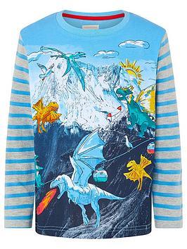 monsoon-dragon-scene-long-sleeve-t-shirt-blue